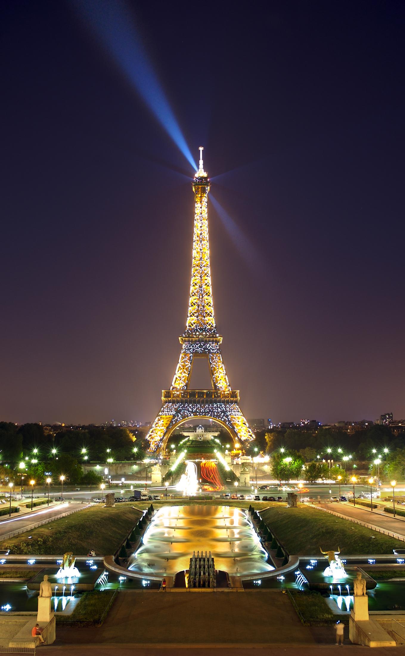 Fichier Eiffel Nuit 2 Jms Jpg Wikipedia