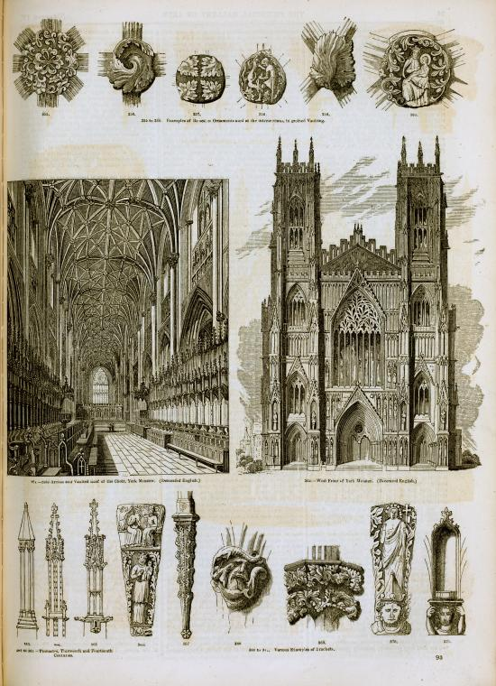 FileEnglish Gothic Architecture Decorated Style 2