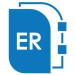 Description de l'image Erbuilder-logo.png.