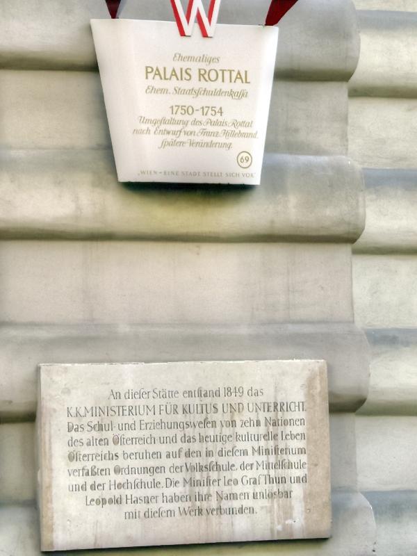 FRANCIZKANER PLATZ-VIENNA-Dr. Murali Mohan Gurram (1).jpg
