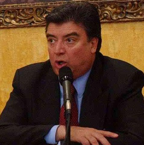 Felipe González González - Wikipedia, la enciclopedia libre Felipe Baquero Gonzalez