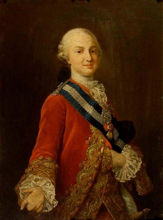 File:Ferdinand, Duke of Parma - Galleria Palatina.png - Wikimedia Commons