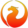 Firebird simplified logo.png