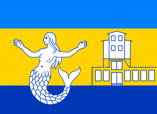 Flag of Akhzivland.png