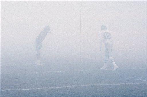 Fog_Bowl_1988.jpg