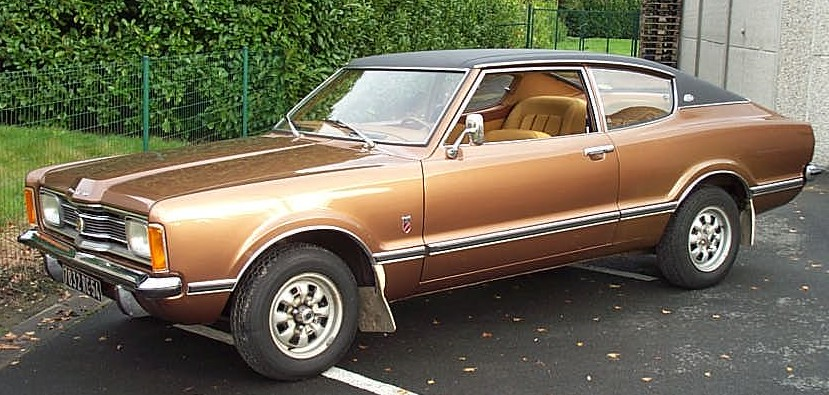 Ford_Taunus_GXL_Coupe_1974.jpg