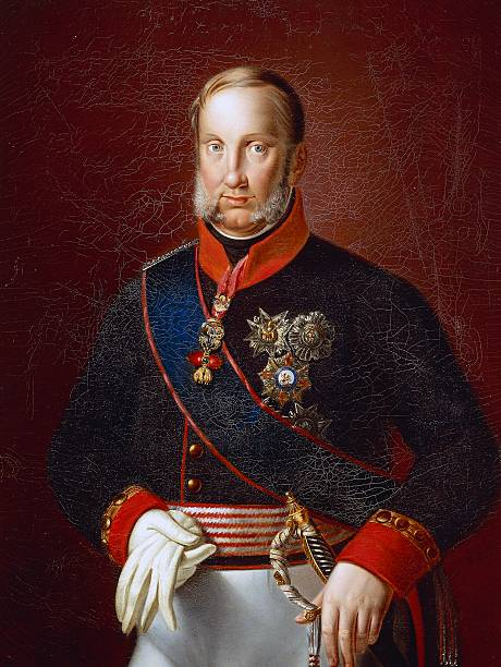 Francis I of the Two Sicilies.jpg