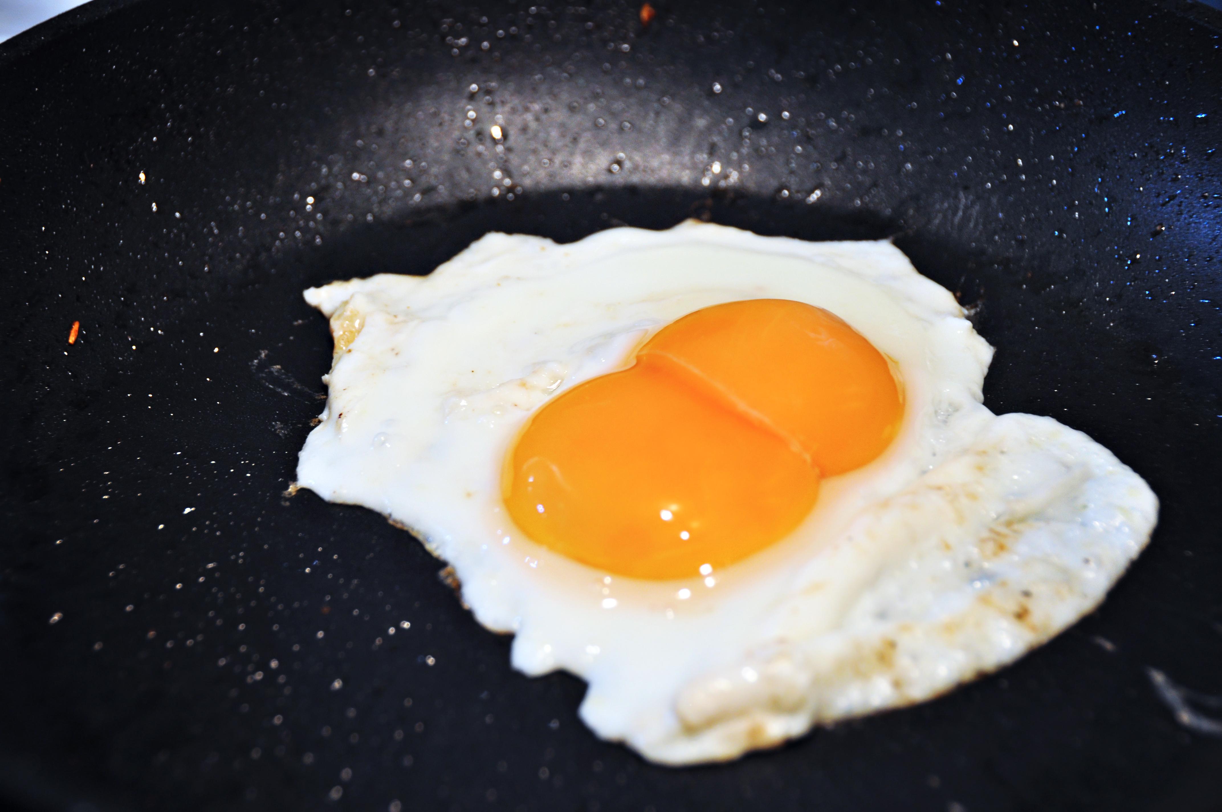 ekstern vibrerende egg date side