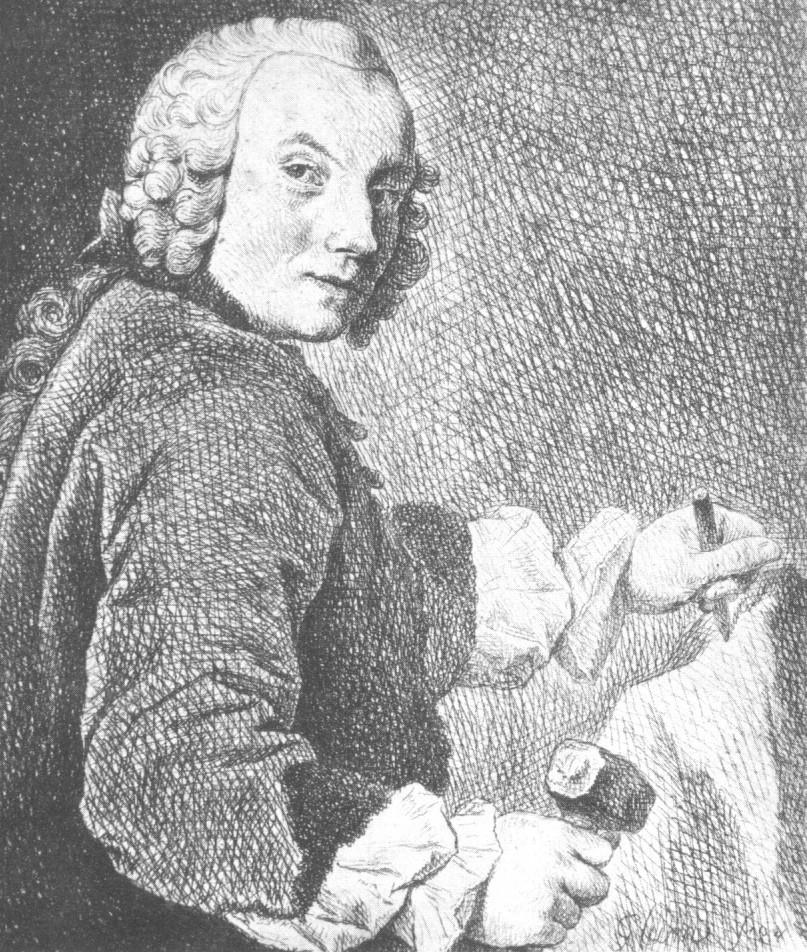 Friedrich Christian Glume – Wikipedia