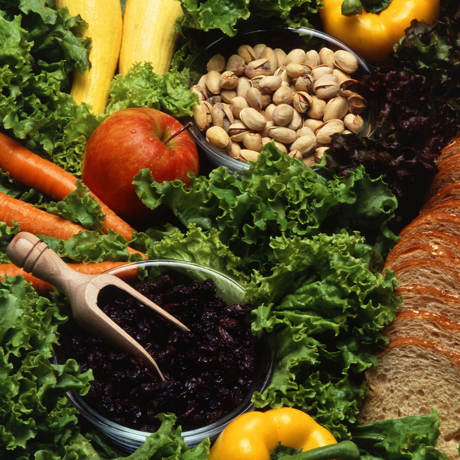 Fruitlegumes.jpg