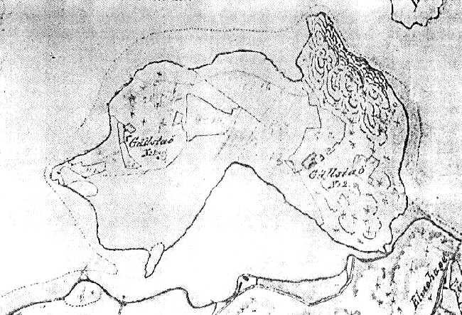 File:Gällstaö karta 1800-tal.JPG