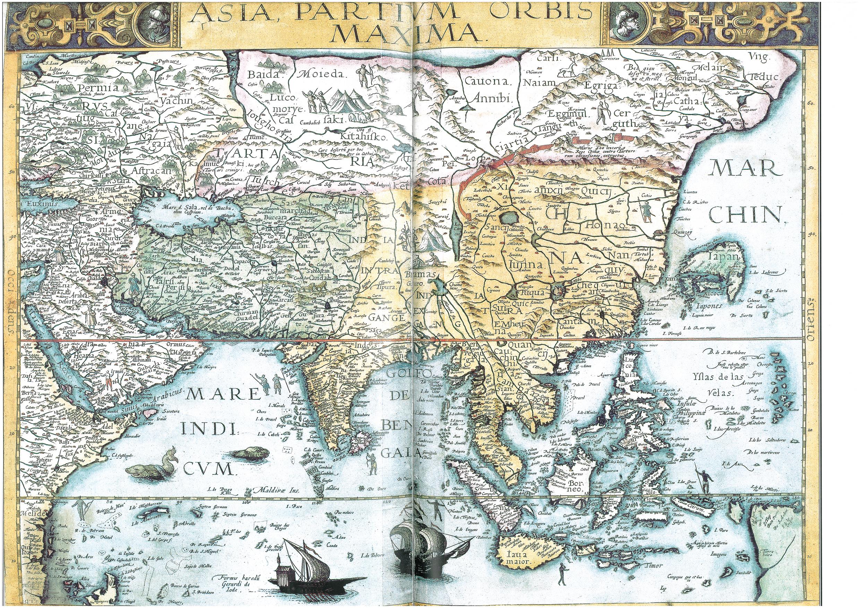 Gerard-de-Jode-Asia-Partum-Orbis-Maxima-1593.jpg