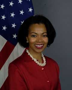 Gina Abercrombie Winstanley Wikipedia