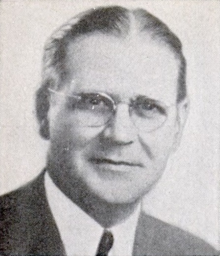 File:Gordon L. McDonough (California Congressman).jpg