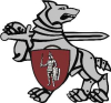 Grand Duke Kestutis batalion symbols.jpg