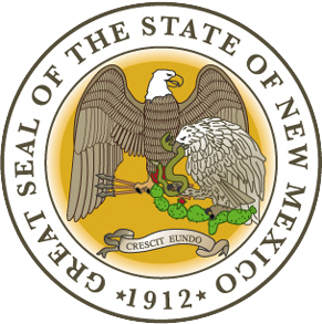 File:Great seal of the state of New Mexico.png - Wikipedia, the ...