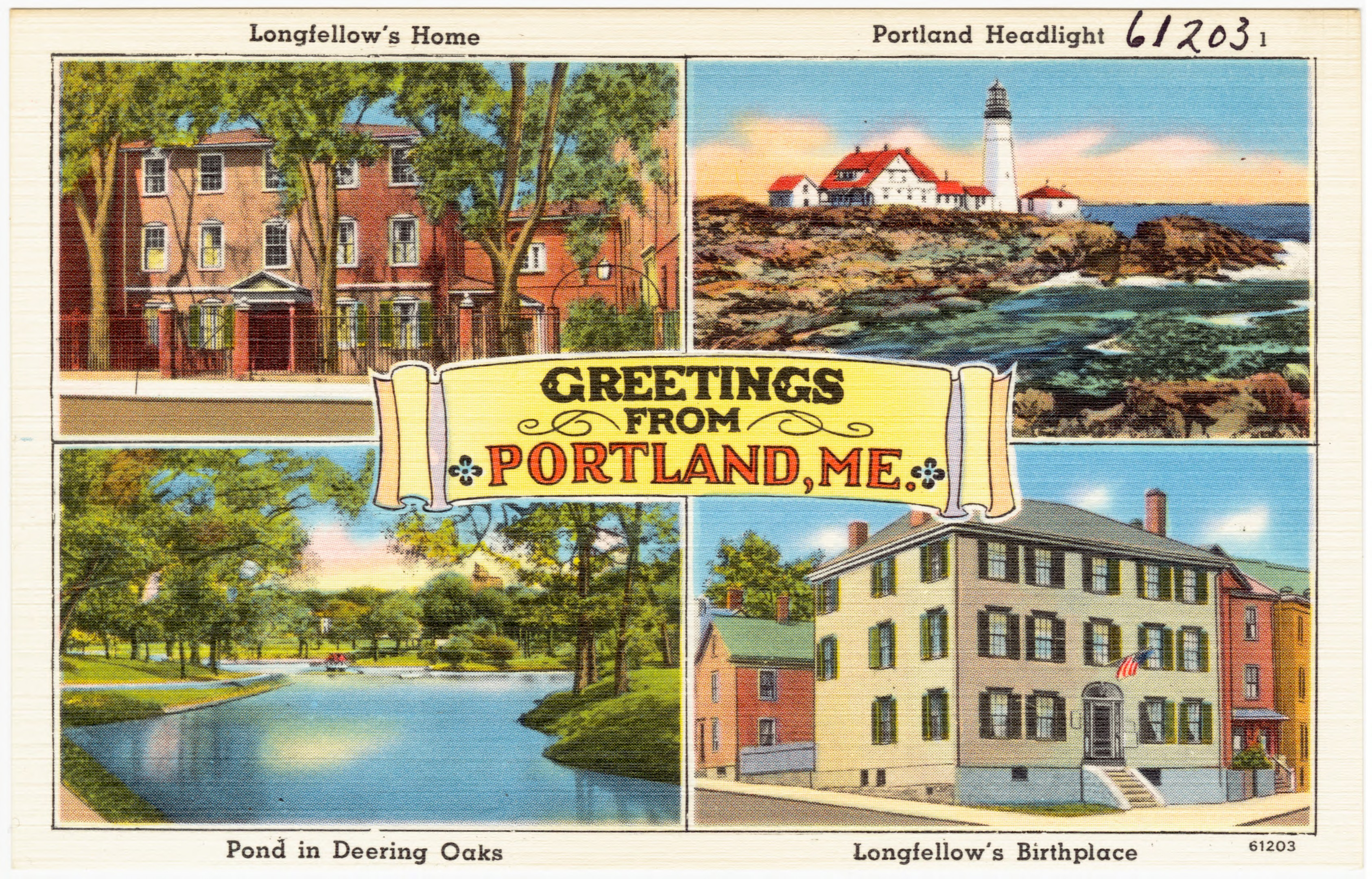 FileGreetings From Portland Me 61203