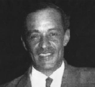 Depiction of Guillermo Barbieri
