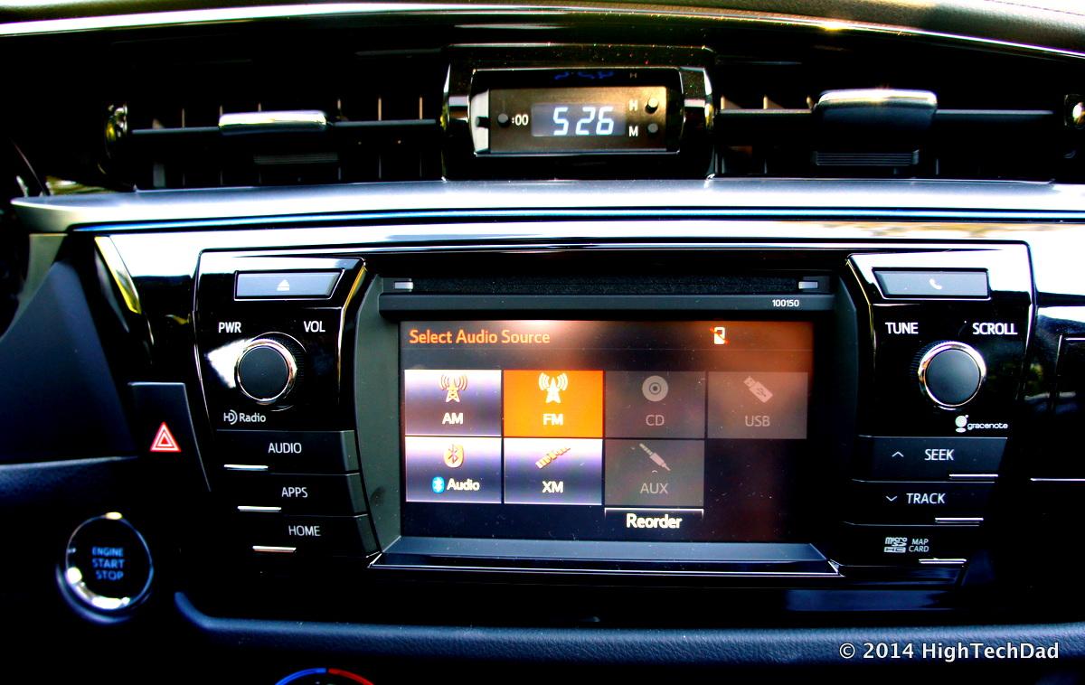 File:HTD-2014-Toyota-Corolla-9013 (14741811784) jpg