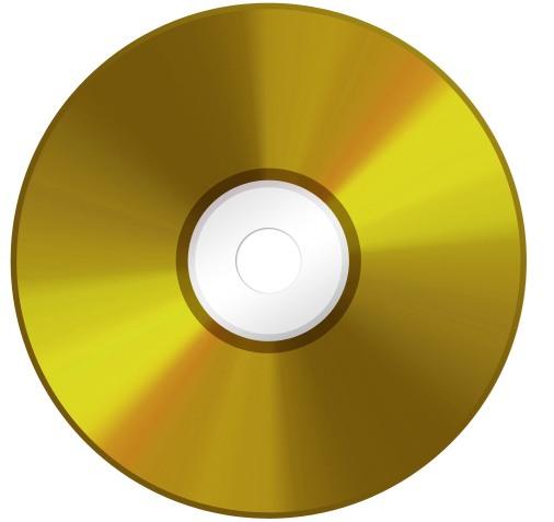 File:HVD Disk.jpg