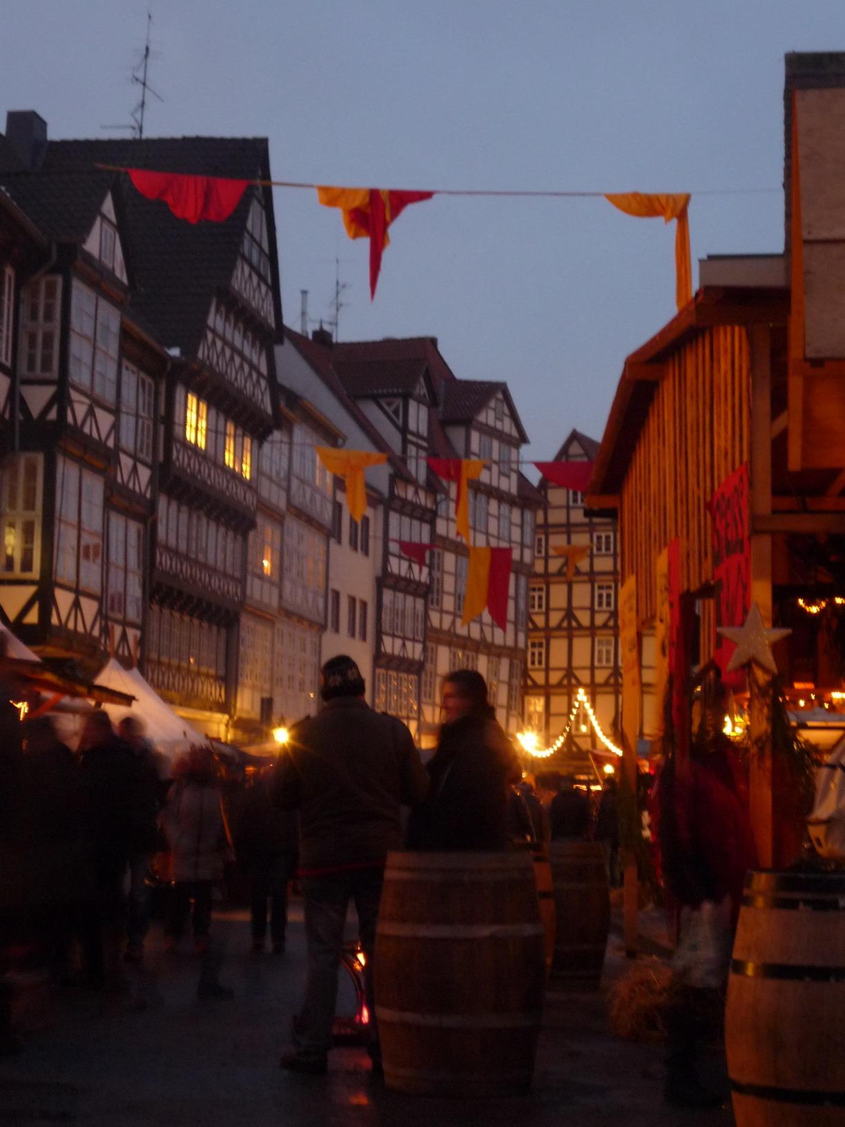 Weihnachtsmarkt H.File Hannover Weihnachtsmarkt 768 H Jpg Wikimedia Commons