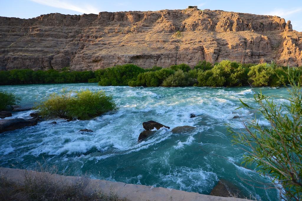 Sarasvati River - Wikipedia