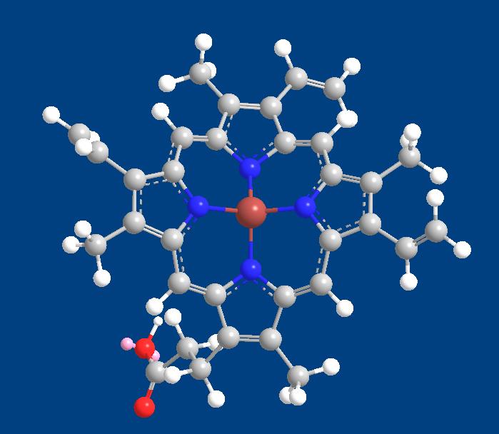 Heme (molecular diagram).jpg