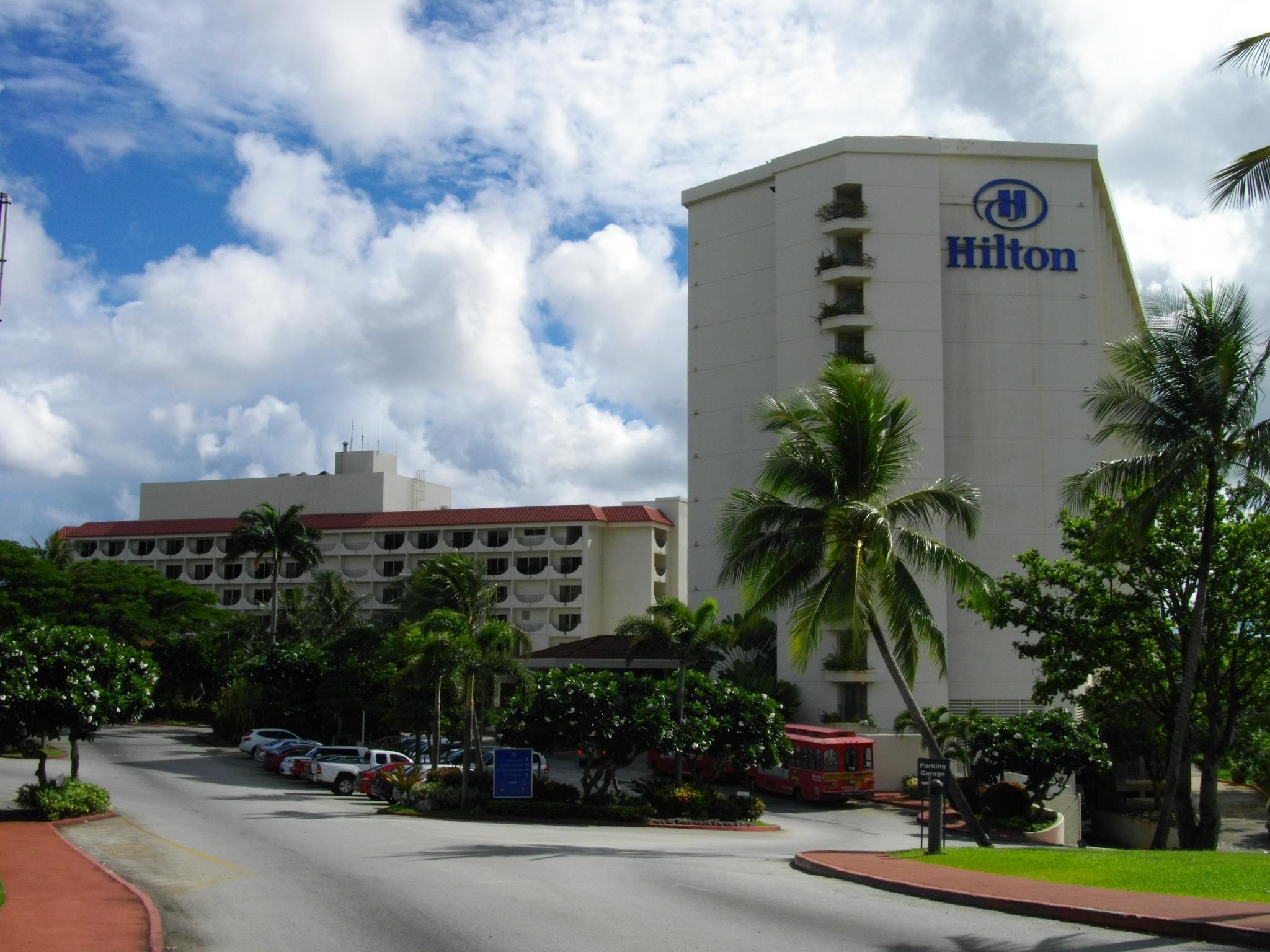 Hotel Resort Spa Baia Caddinas Holidaycheck