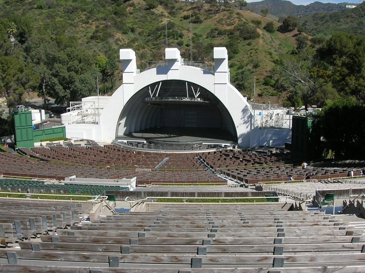 150502 ktmf korea times music festival in la tvxq today for Terrace 5 hollywood bowl