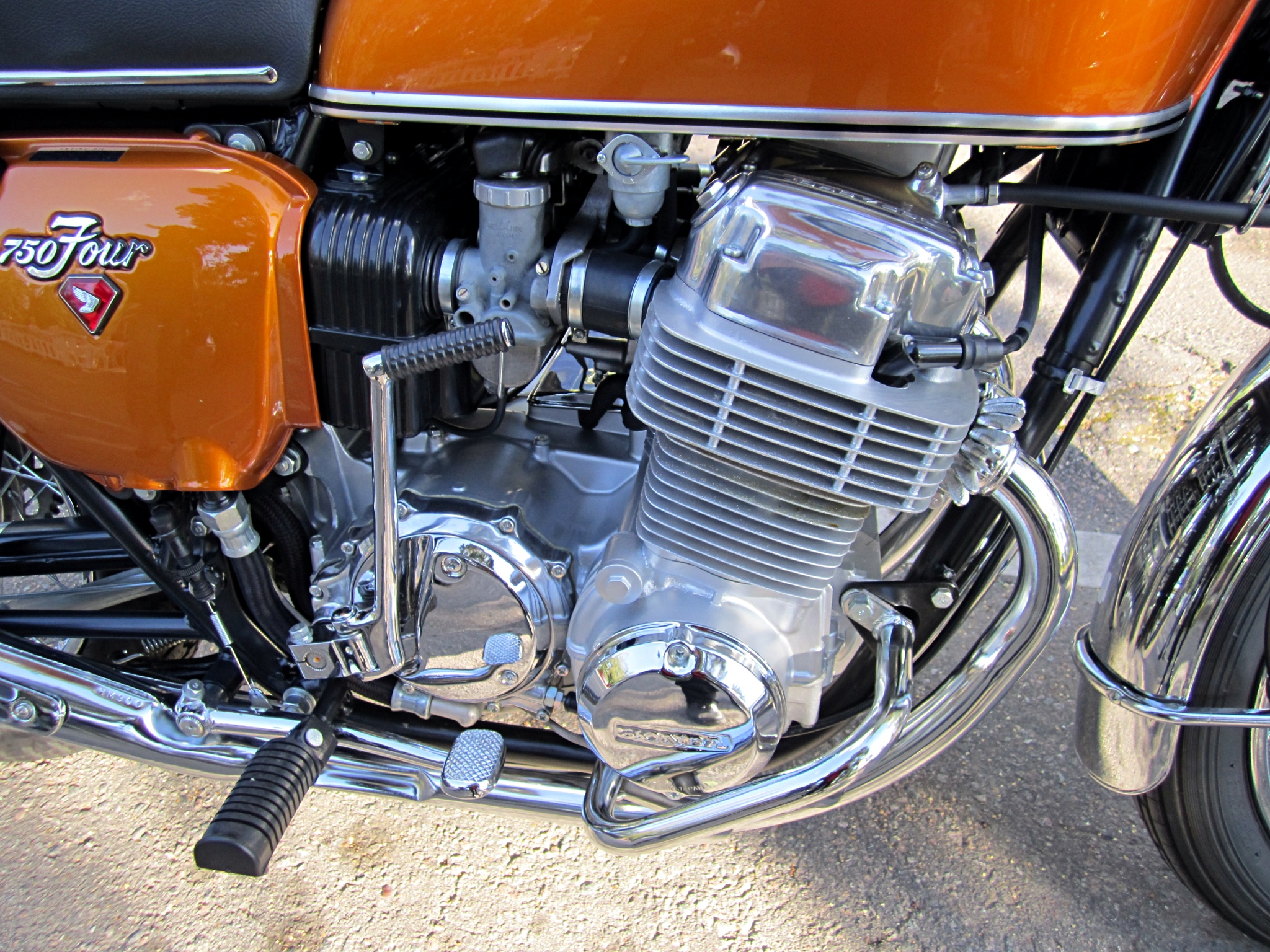 29367 Honda Crf 450 Turbo Motard besides 1980 S Honda Cb 900 Wiring Diagrams likewise File Honda CB750 Four K1 1971 Engine in addition Dream Wheels Heritage Xj750 Scrambler also 81 Yamaha Xs650 Modern Motor Cycle  pany. on cb 750 chopper