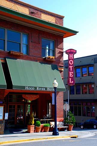 File Hood River Hotel County Oregon Scenic Images Hood0007b