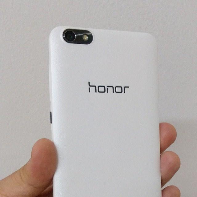 Huawei Honor 4X - Wikipedia