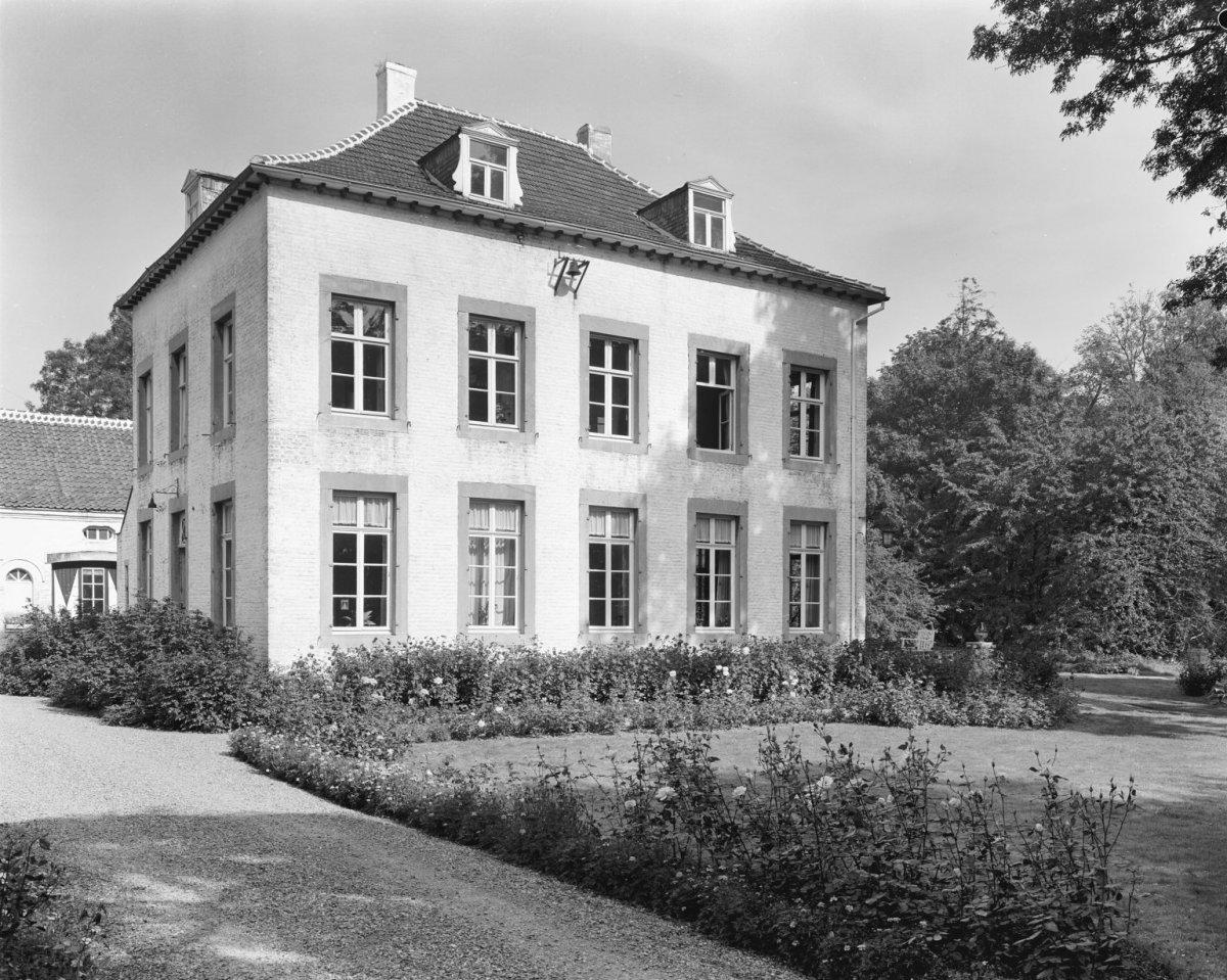 File huis ravenburg exterieur linne rce g