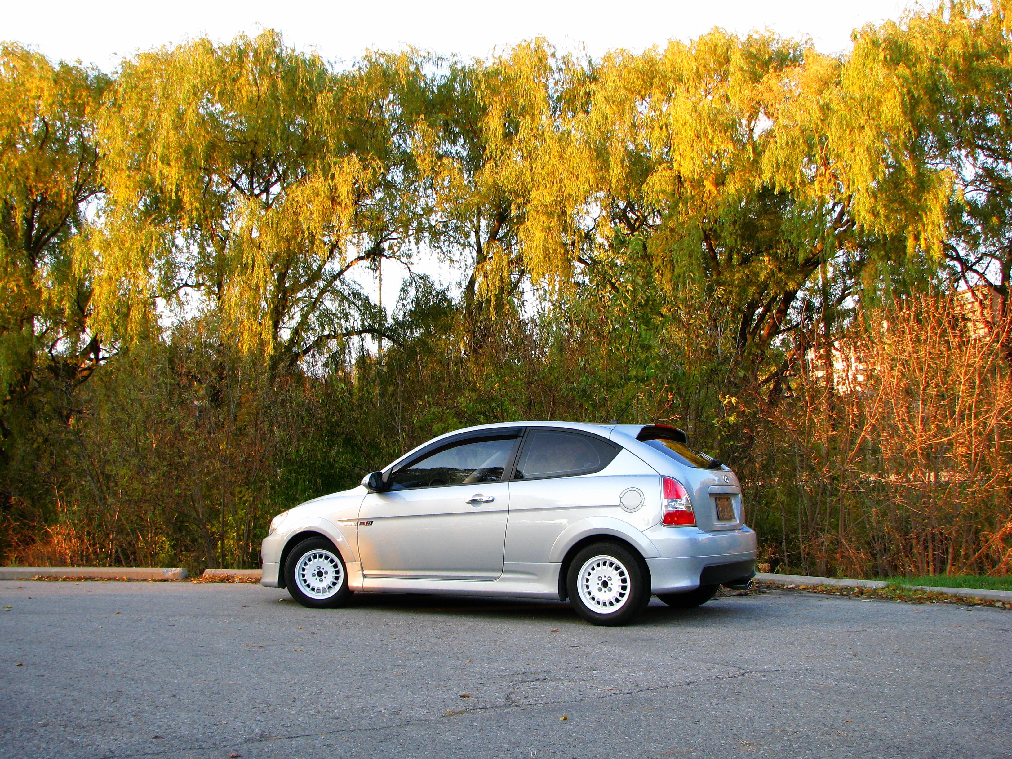 File Hyundai Accent Rally Car 4044467004 Jpg Wikimedia Commons