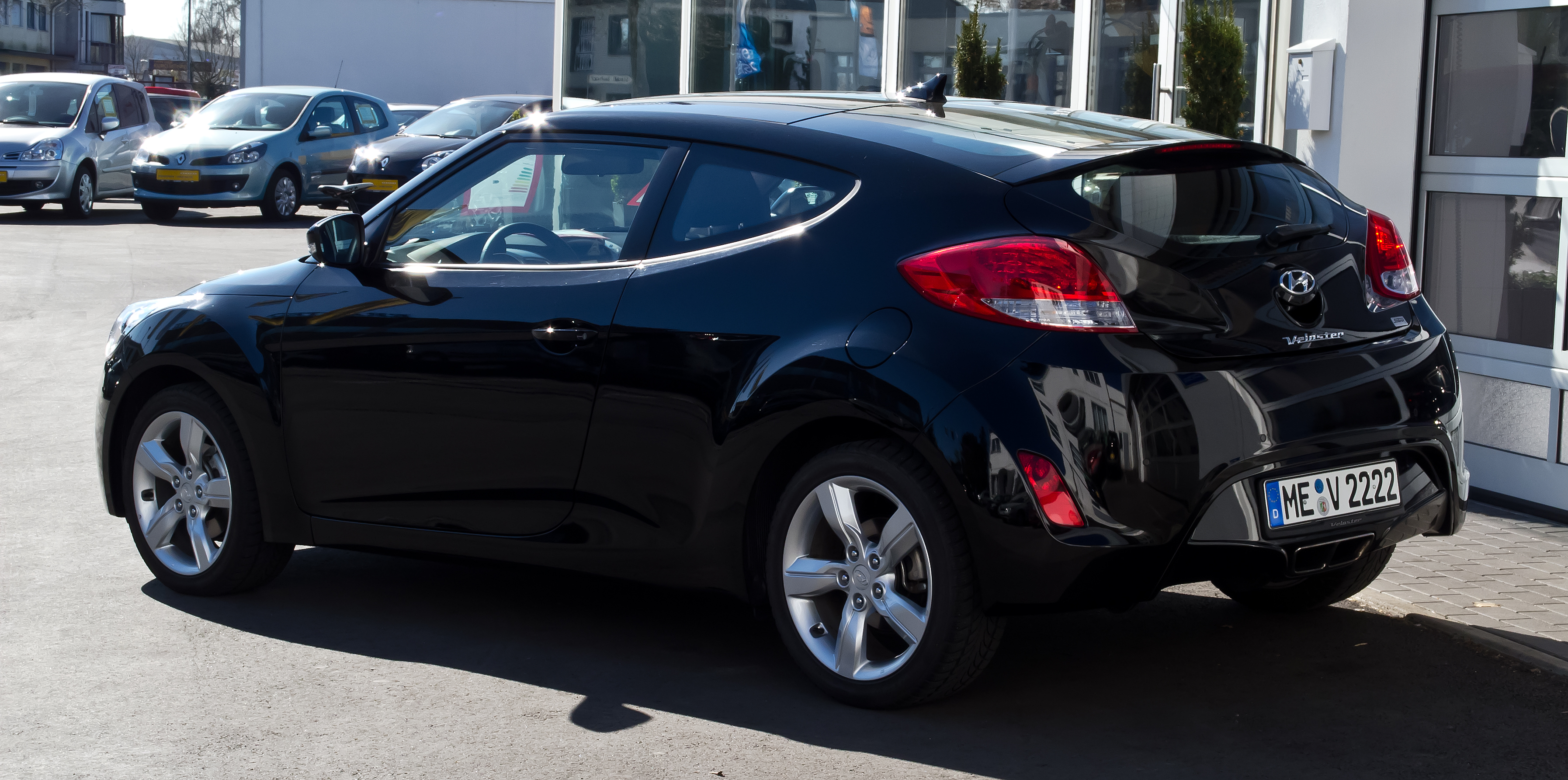 veloster red used hyundai petrol for sale limerick hatchback in
