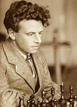Ilyin-Zenevsky (1927).jpg