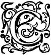 Initial C - Apuntes para la historia de Marruecos djvu.png