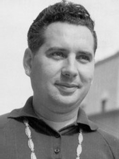 Ion Dumitrescu 1960.jpg