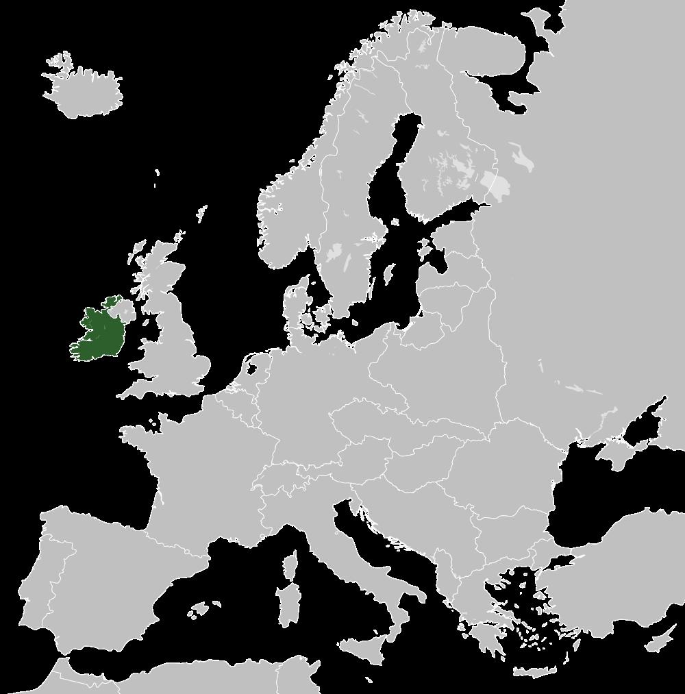 File Irish Free State Interwar Png Wikimedia Commons