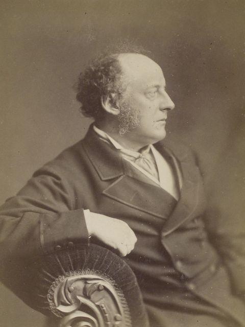 John Everett Millais -...