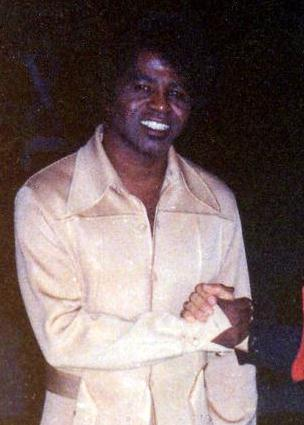 James Brown 1972 Tampa.jpg