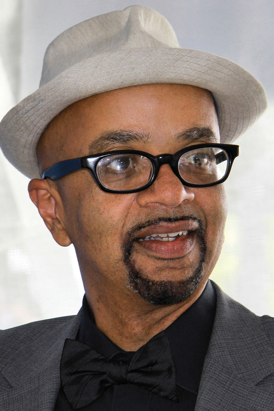 the life of a slave in the good lord bird a novel by james mcbride James mcbride the good lord bird   this novel is similar to my other books in that it deals with the underlying notion that we are all essentially the same .