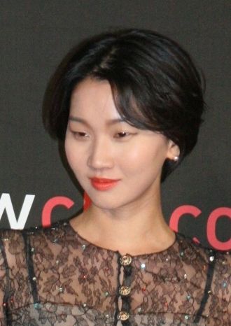 Jang Yoon Ju 2013 Jang Yoon-ju - Wikiped...