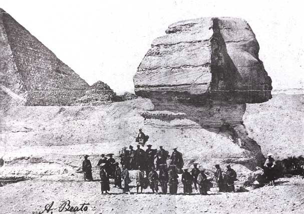 File:Japanese Mission Sphinx.jpg