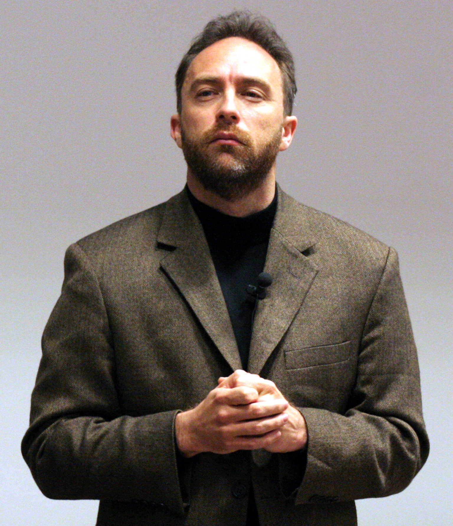 Jimbo at Fosdem cropped.jpg