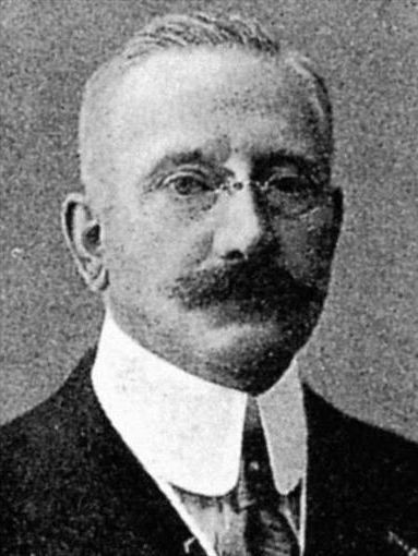 Johan adrianus gerard van der steur wikipedia for Van de steur