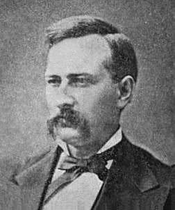 Foraker as judge of the Superior Court of Cincinnati  (1879 to 1882)
