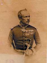 Karl Krazeisen
