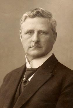 Karl Wilhelm Wefring.jpg