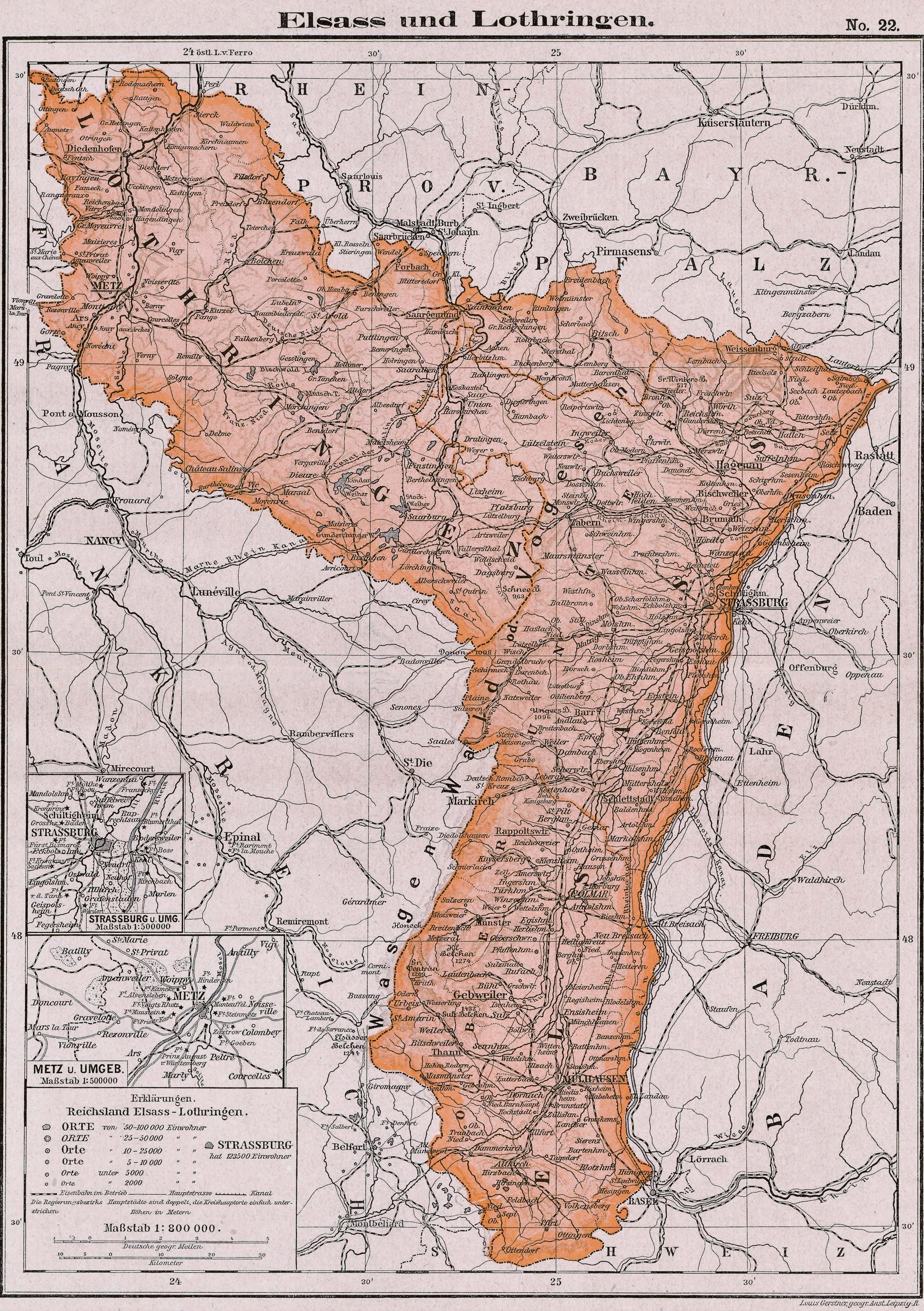 Datei:Karte Elsass-Lothringens 1905.jpg – Wikipedia